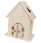 Dreamland Fairy House Kit