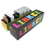 Linkee Game