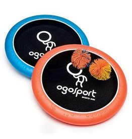 """OgoSport 12"""" Mini Disk Set"""