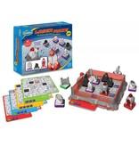 Laser Maze Jr. Logic Game by ThinkFun