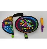 Bellz Magnetic Game