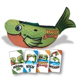 Happy Salmon by Northstar Games