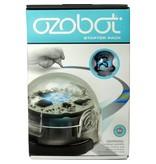 Ozobot Ozobot Starter Pack