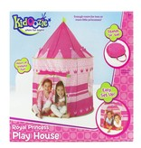 Playhouse by Kidoozie