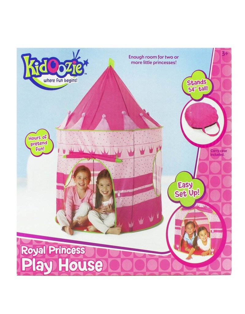 Playhouse by Kidoozie
