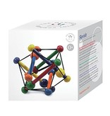 Skwish Classic Toy by Manhattan Toy