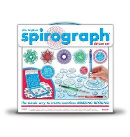 Spirograph Deluxe Set
