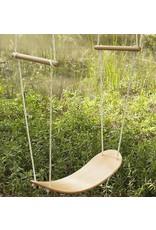 Swurfer Swingboard