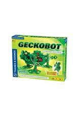 Geckobot by Thames & Kosmos