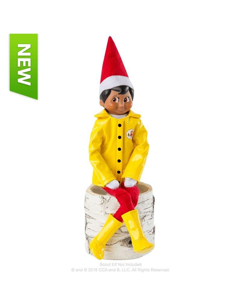 Elf Fashions