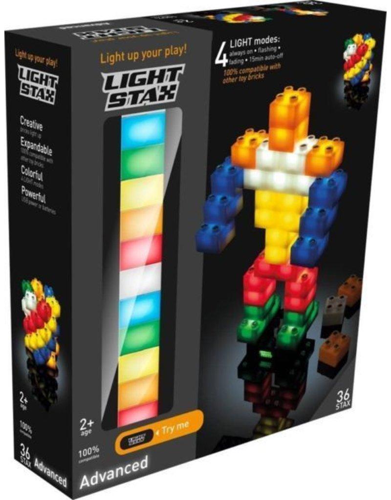 LIGHT STAX Classic Sets