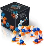 LUX Blox Building Sets - 88-, 200- or 450-pc Set