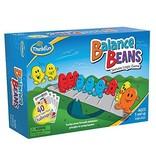 Balance Beans Gane by ThinkFun - Single Player