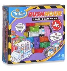 Rush Hour Jr. Game by ThinkFun