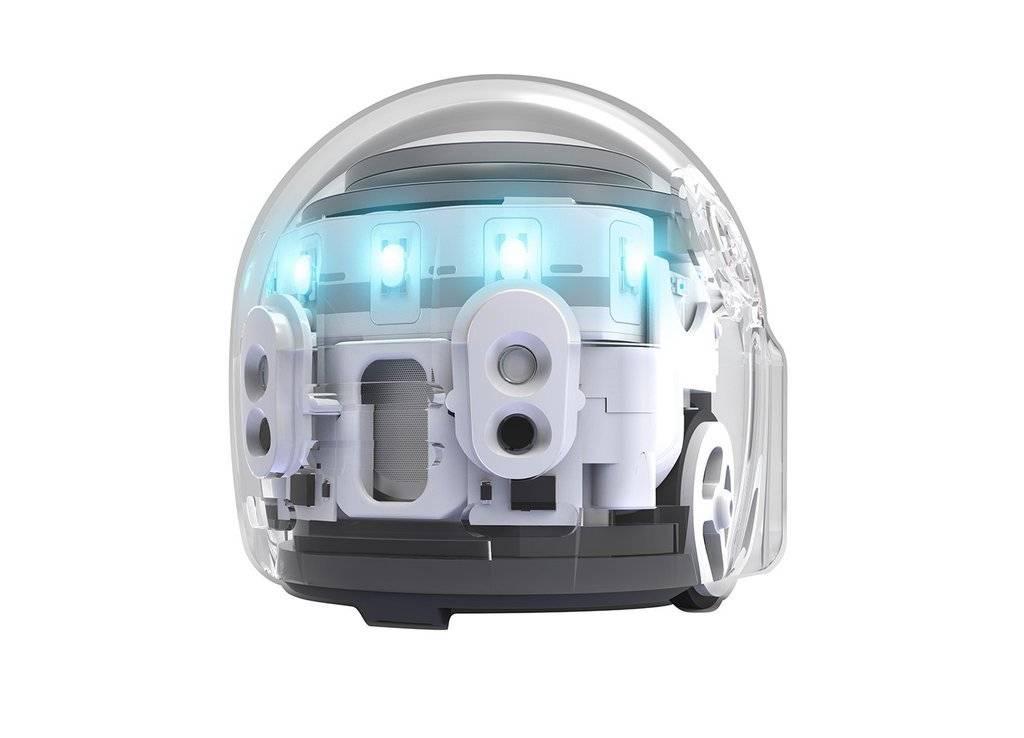 Ozobot Ozobot Evo Starter Pack