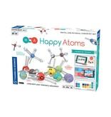 Happy Atoms Complete Set - Thames & Kosmos