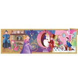 36-pc Puzzles by Djeco - Assorted
