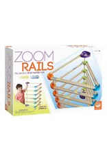 Zoom Rails by MindWare