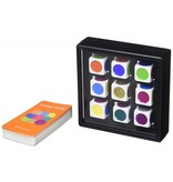 Gamewright Logic Dots by Gamewright