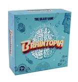 Braintopia by Asmodee