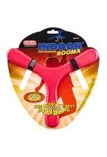 Indoor Boomerang by Duncan