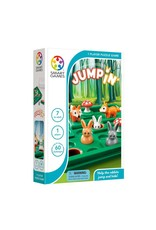 Jump In' by SmartGames