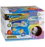Mindscope Twister Tracks RollBot by Mindscope