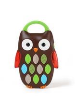 Musical Owl Phone by Skip Hop