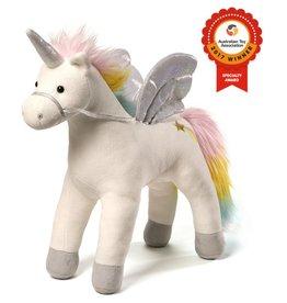 My Magical Light & Sound Unicorn by Gund