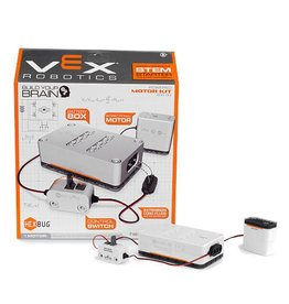 VEX Robotics Motor Kit