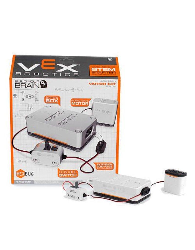 VEX Robotics Motor Kit