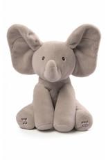 Flappy the Elephant by GUND