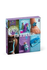 I Love Mermaids Kit by Craft-tastic