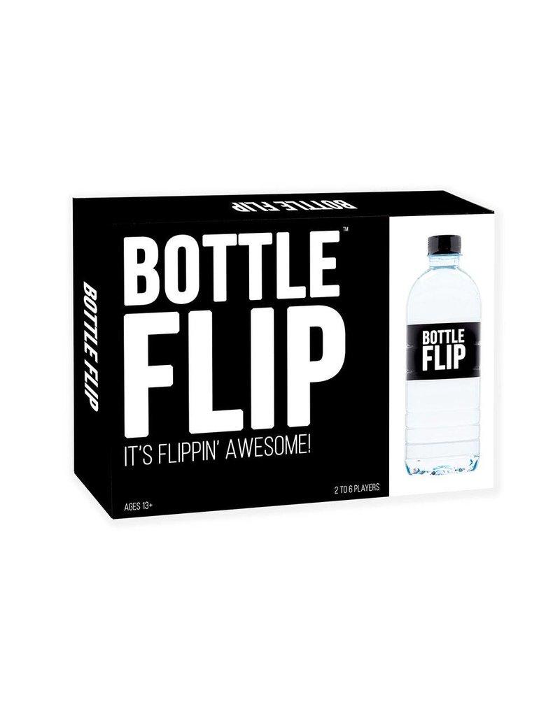 Bottle Flip The Game by Bottle Flip