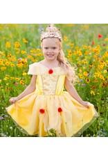 Belle Tea Party Dress