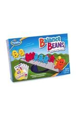 Balance Beans Gane by ThinkFun