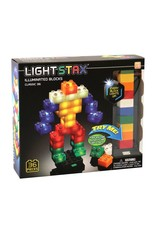 LIGHT STAX Classic Sets