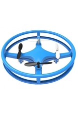 Mindscope Sky LighterGlow Disc Drone by Mindscope