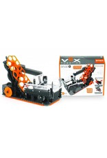 VEX Hexcalator Ball Machne by HEXBUG