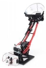 VEX Robotics Ambush Striker by HEXBUG
