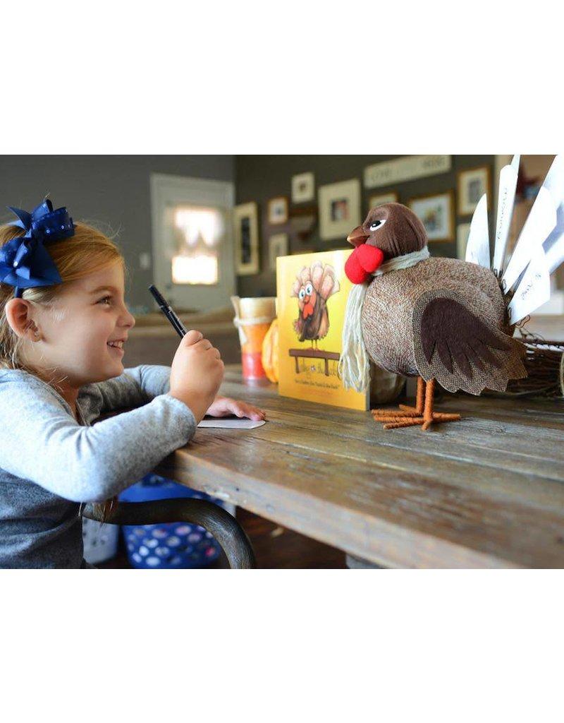 Turkey on the Table Kit