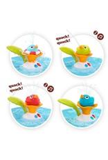 Musical Duck Race by Yookidoo