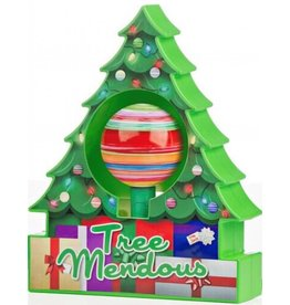 Treemendous Holiday Ornament Kit