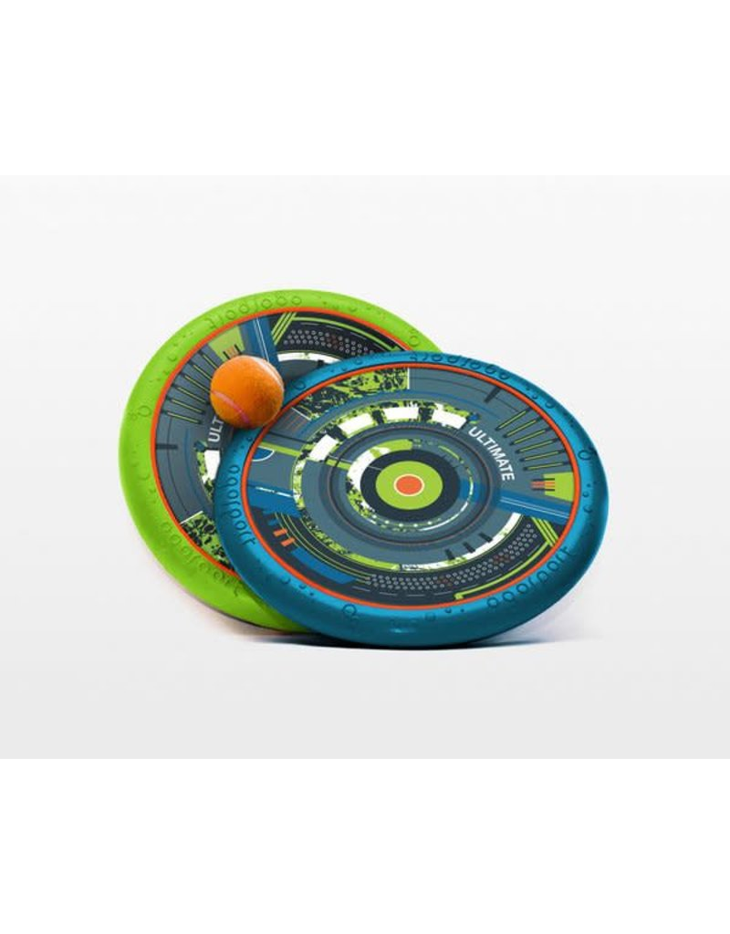 Ogodisk Ultimate by OgoSport
