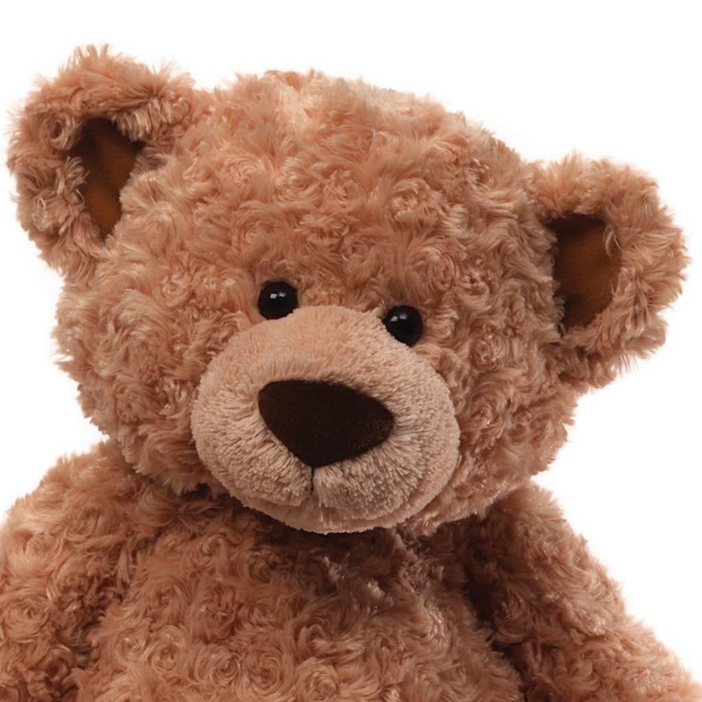 """Maxie Bear 24"""" by GUND"""