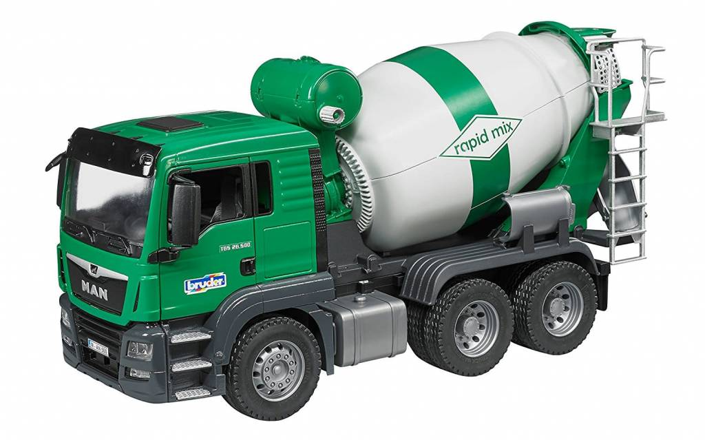 Learn about Hess Toy Truck's history, view our collection of trucks since , and sign up for alerts to stay up to date on all Hess Toy Truck news!