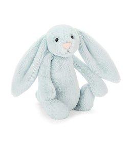 """Bashful Beau Bunny Medium 12"""" by Jellycat"""