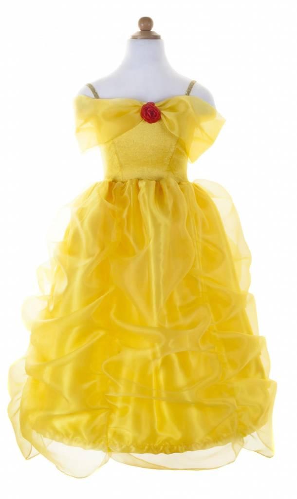 Classic Belle Dress