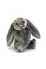"Bashful Woodland Bunny Medium 12"" by Jellycat"