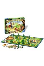 Enchanted Forest Game by Ravensburger
